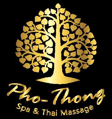 Pho - Thong